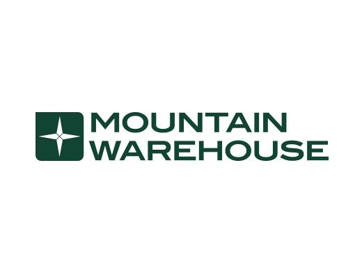 Mountain Warehouse Coupons