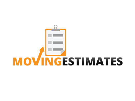 MovingEstimates Coupons