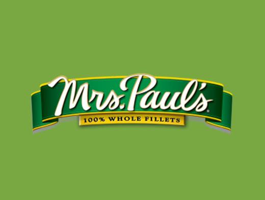 Mrs. Pauls Coupons