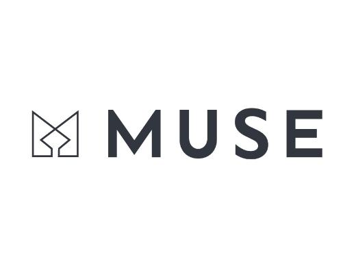 Muse Sleep Coupons