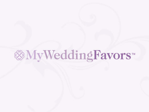 My Wedding Favors Coupons