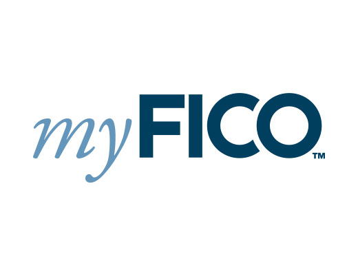 myFICO Coupons