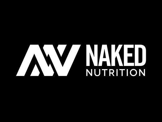 Naked Nutrition Coupons