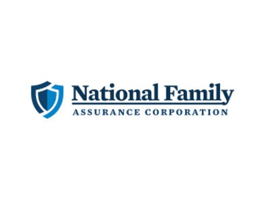 NationalFamily.com Coupons