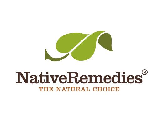 Native Remedies & PetAlive Coupons