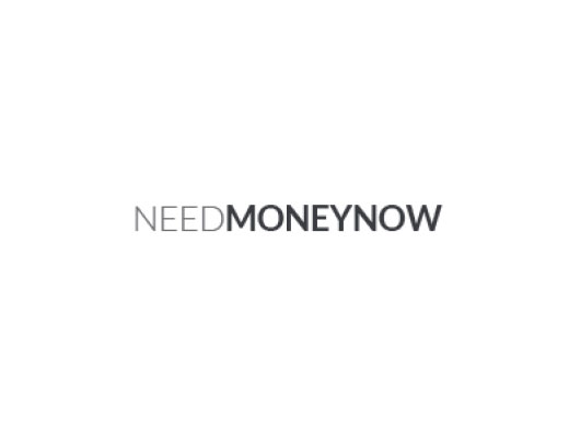 NeedMoneyNow Coupons