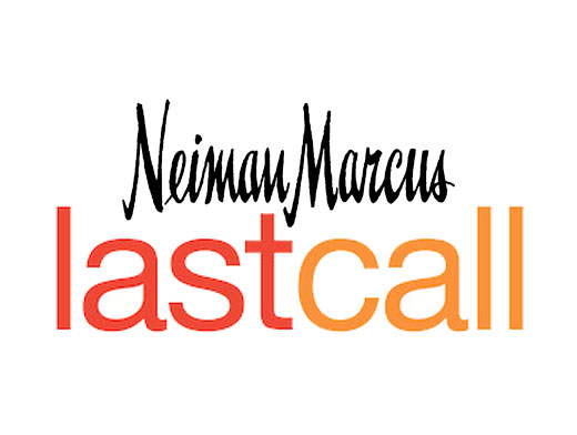 Neiman Marcus Last Call Coupons