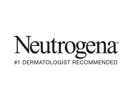 Neutrogena Coupons