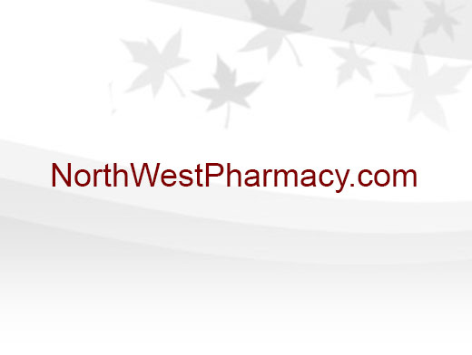 North West Pharmacy Coupons