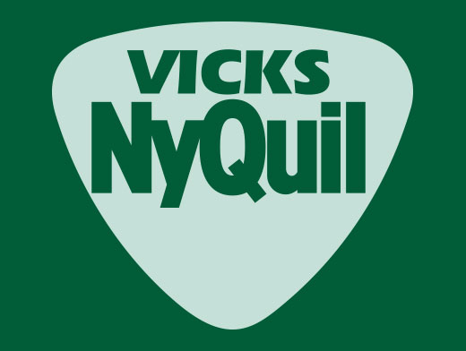 Nyquil Coupons