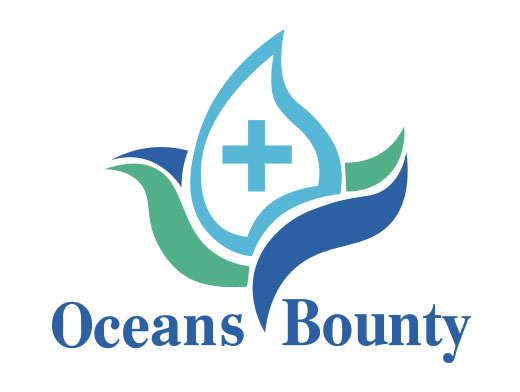 Oceans Bounty  Coupons