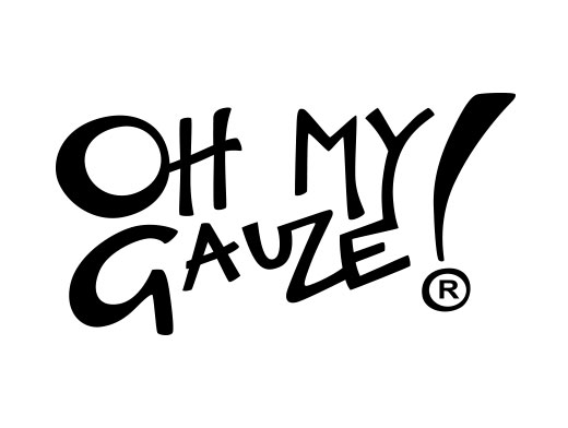Oh My Gauze Coupons