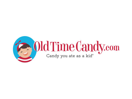 Old Time Candy Coupons