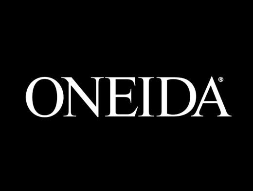 Oneida Flatware Coupons