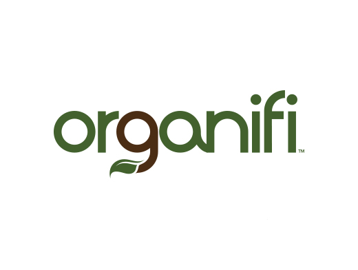 Organifi Coupons