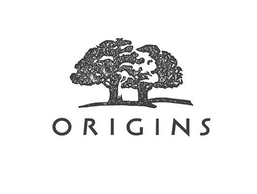 Origins Online  Coupons
