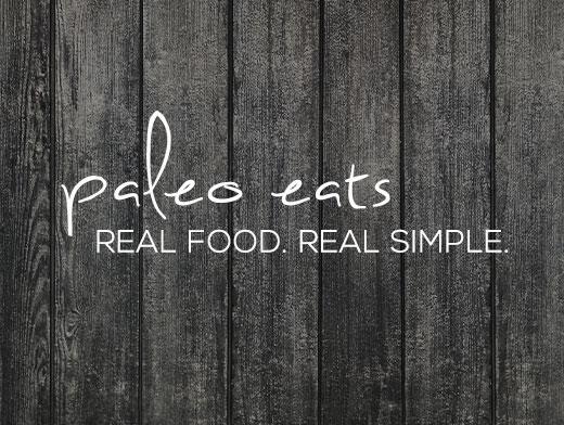 Paleo Eats Coupons