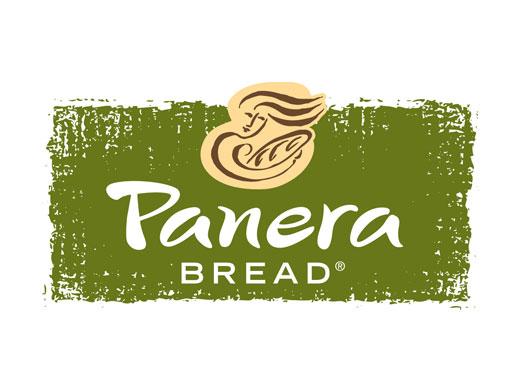 Panera Bread Coupons