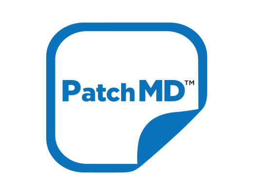Patch MD Coupons