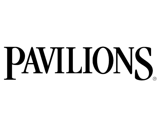 Pavilions Coupons