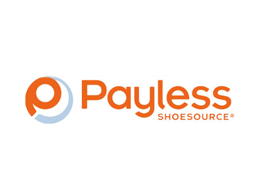 Payless ShoeSource Coupons