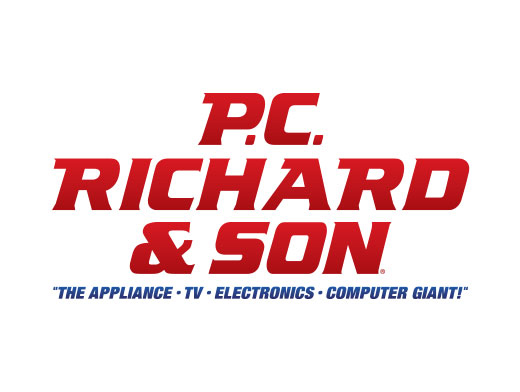 PC Richard and Son Coupons