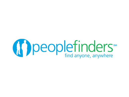 People Finders Coupons