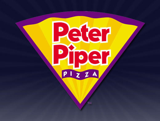 Piper pizza coupons