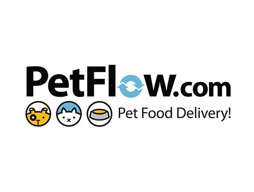 Petflow.com Coupons