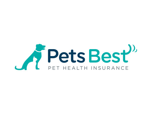 Pets Best Insurance  Coupons