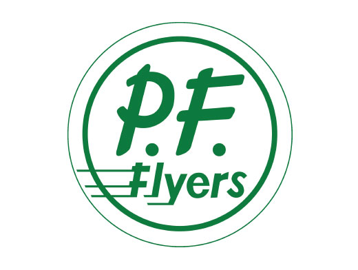 PF Flyers  Coupons