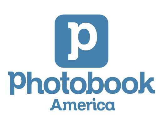 Photobook America Coupons