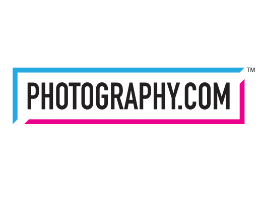 photography.com Coupons