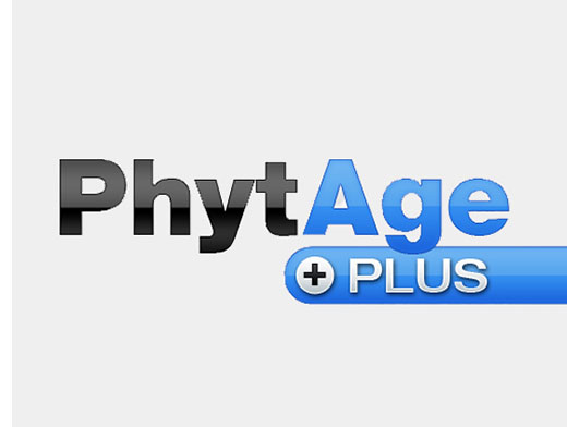 PhytAge Plus  Coupons