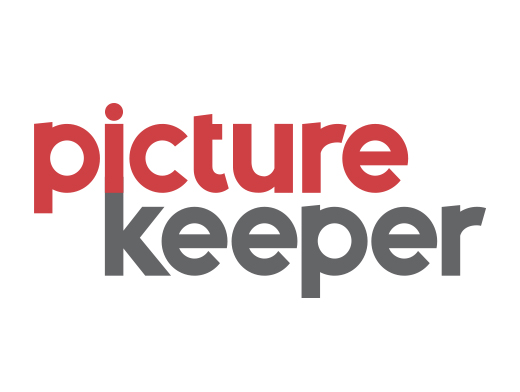 Picture Keeper Coupons