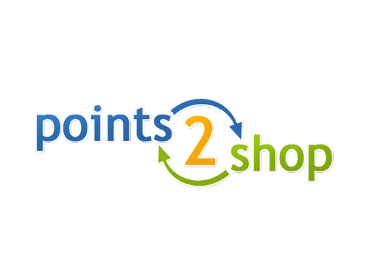 Points2Shop Coupons