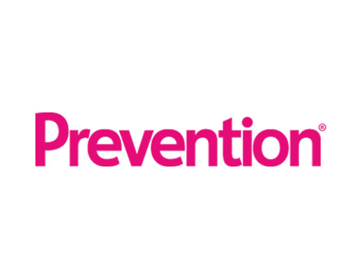 Prevention Magazine Coupons