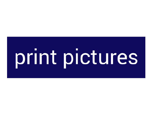 Print Pictures Coupons