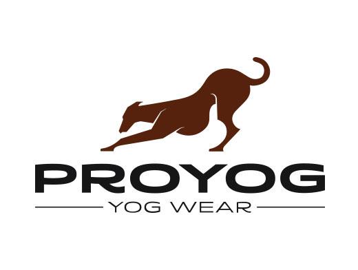 Proyog Coupons