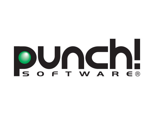 Punch Software Coupons