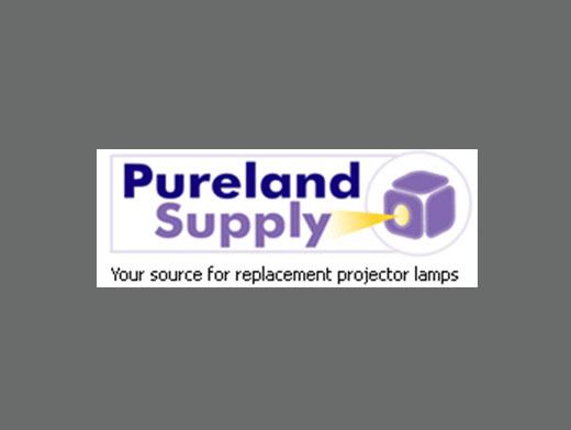 Pureland Supply Coupons