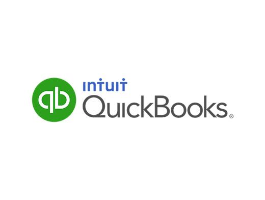 QuickBooks Online Deals