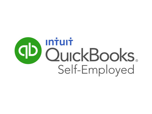 QuickBooks Self Employed Coupons