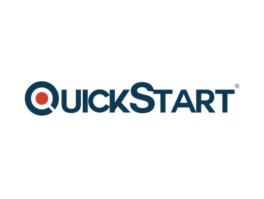 QuickStart Coupons
