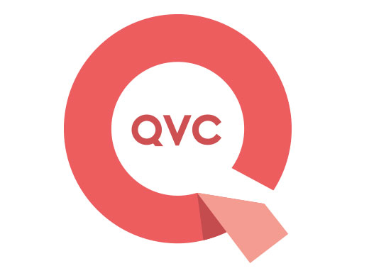 QVC Coupons