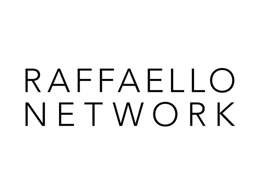 Raffaello Network Coupons