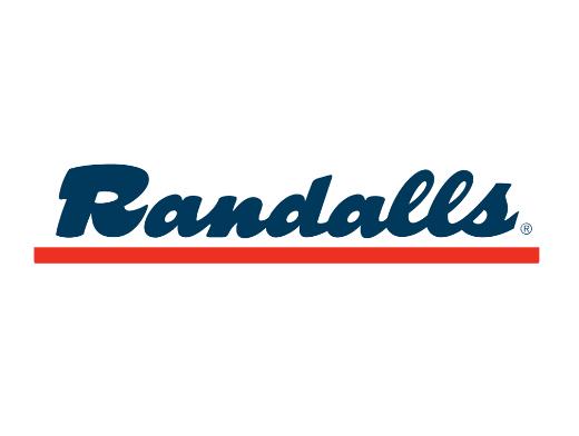 Randall's Coupons