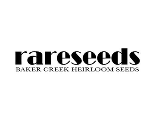 Rare Seeds Coupons