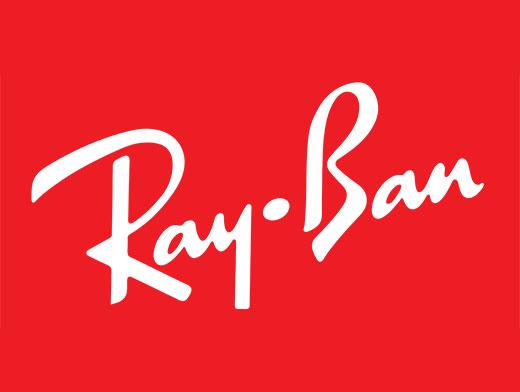 Ray Ban Coupons
