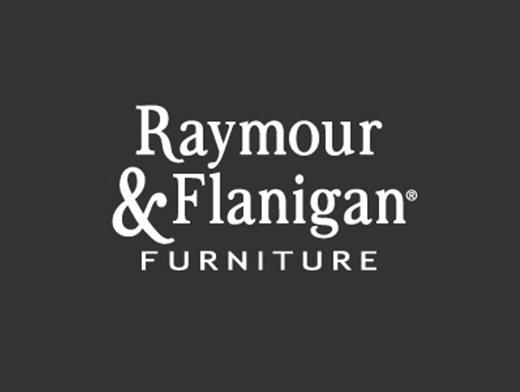 For Raymour and Flanigan Furniture we currently have 8 coupons and 0 deals. Our users can save with our coupons on average about $Todays best offer is $50 Off $ Or helmbactidi.ga you can't find a coupon or a deal for you product then sign up for alerts and you will get updates on every new coupon added for Raymour and Flanigan Furniture.